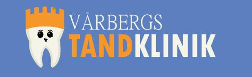 Varbergstandklinik
